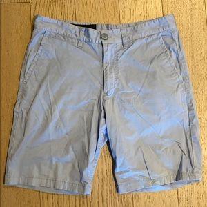Armani Exchange men's shorts